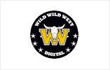 Wild wild west digital