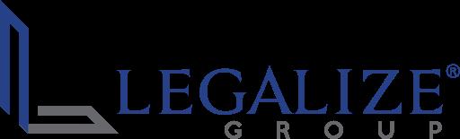 Legalize Group